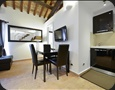 Rome serviced apartment Colosseo area | Photo of the apartment Ibernesi1.