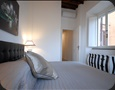 Rome self catering apartment Trastevere area | Photo of the apartment Marilyn.