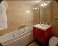 Rome serviced apartment Trastevere area | Photo of the apartment Marilyn.