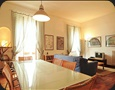 Rome apartment Trastevere area | Photo of the apartment Segneri.