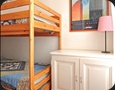 Rome serviced apartment Trastevere area | Photo of the apartment Segneri.